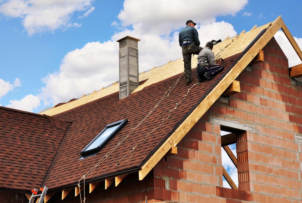Conseils et astuces pour rénover son toit