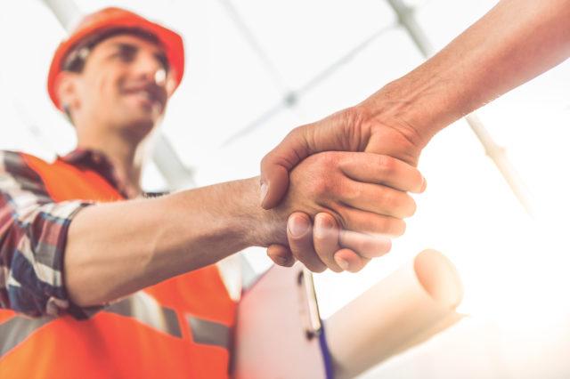 Société de construction et rénovation: comment trouver les meilleures?